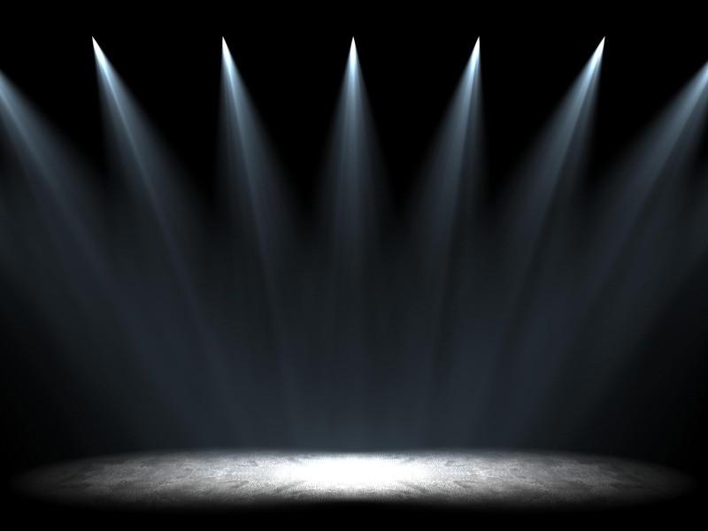 INDIGO divadelní ABECEDA a AKADEMIE